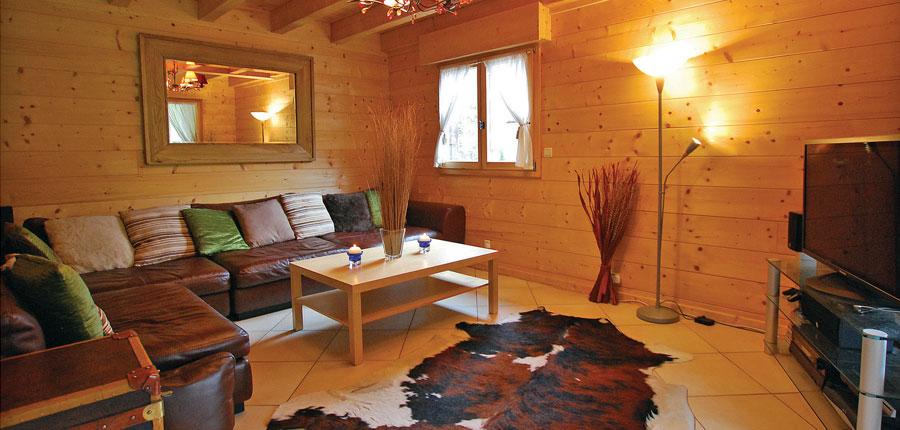 France_Morzine_Chalet-Nomis_Lounge2.jpg